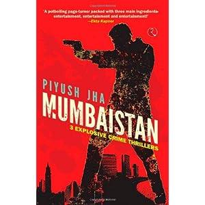 Mumbaistan
