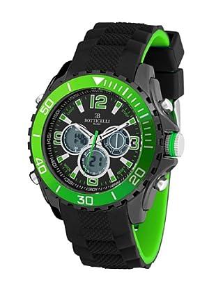 Botticelli Reloj SU1932VERDE Verde
