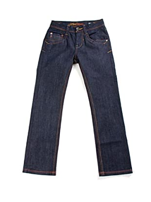 Datch Dudes Jeans (Blu)