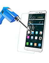 Munoth Ultra Thin Premium Tempered Glass Screen Protector for VIVO XPlay 3S