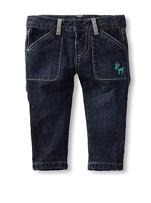 Losan Baby Navywinter Jeans (Denim)