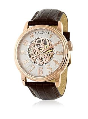 Stührling Reloj 107A.3345K34 Negro