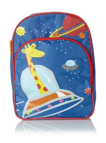D&N Kids Space Backpack