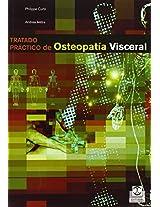 Tratado Práctico De Osteopatía Visceral: 5