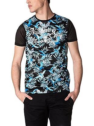 American People T-Shirt Talbote