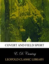 Covert and field sport