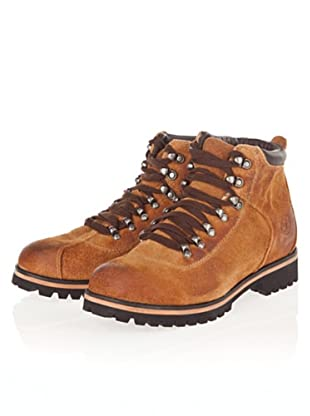 Timberland Stiefel (Braun)