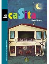 La casita (Delta 3)