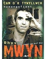 Cam o'r Tywyllwch (Welsh Edition)