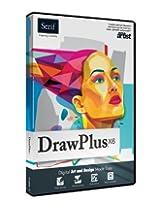 US Serif Software DrawPlus X6