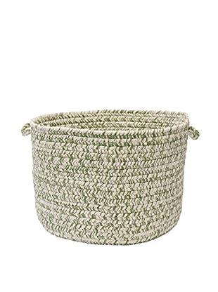 Colonial Mills Catalina Storage Basket