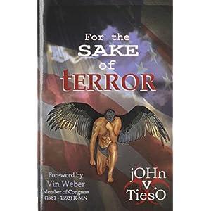 For the Sake of Terror
