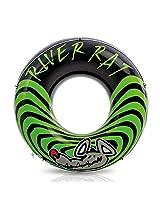 Intex Recreation River Rat Tube, 47-Inch (Colors may Vary)
