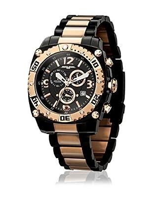 Jorg Gray Reloj de cuarzo Man JG9800-14  45 mm