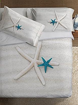 Ipersan Bettbezug Fine-Art Stella