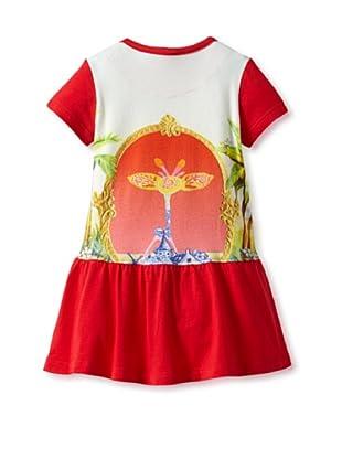 Oilily Girl's Tulp Dress