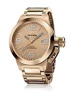 TW Steel Reloj TW303