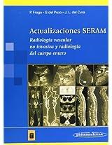 Radiologia Vascular No Invasiva Y Radiologia Del Cuerpo Entero