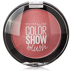 Maybelline Color Show Blush, 7ml