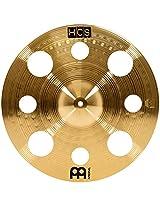 """Meinl Cymbals HCS16TRC 16"""" HCS Trash Crash"""