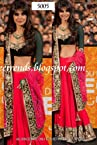 Indian Ethnic Designer Bollywood Party Wear Lehanga Traditional Women Wedding lehenga lehanga