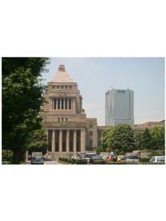 安倍政権をふっ飛ばす6月内閣改造「時限爆弾議員」リスト