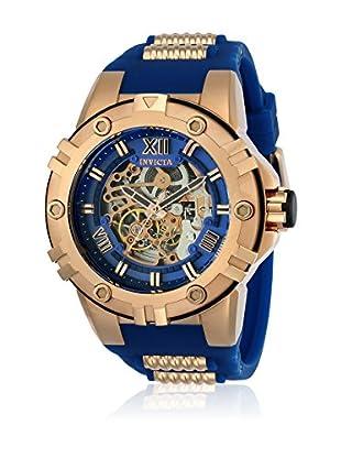 Invicta Reloj mecánico Man Pro Diver 50 mm