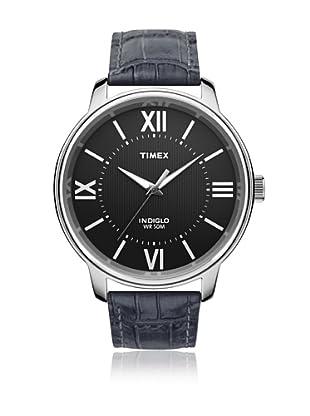Timex Reloj T2N693