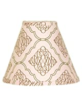 Cotton Tale Designs Lamp Shade, Cupcake