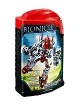 Lego Bionicle Toa Tahu