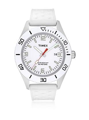 Timex Reloj T2N533