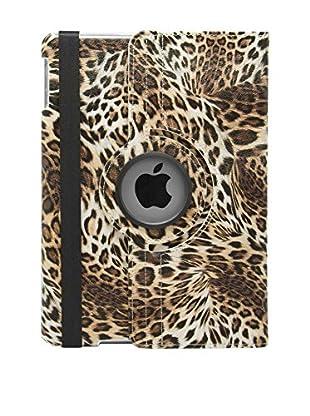 Unotec Funda 360 iPad Air 2 L-Pard