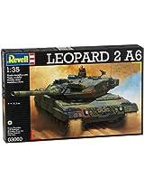 03060 1/35 Leopard 2 A6 EX