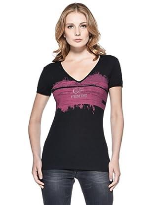 GF Ferré T-Shirt (Nero)