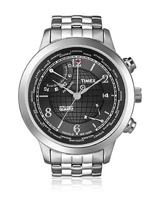 Timex Reloj T2N610