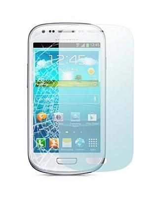Unotec Protector De Pantalla Antigolpes Para Galaxy S3