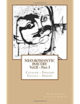 Neo-romantic Poetry