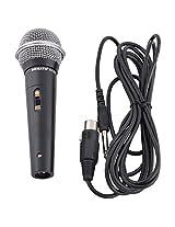 Sonato 888 Microphone
