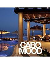 Cabo Mood