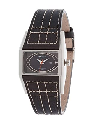 Axcent Reloj  RPM  X30541-237