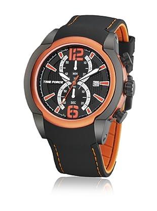 Time Force Reloj TF4183M12