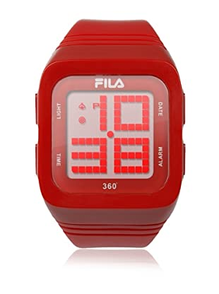 Fila Reloj FILA38-014-102