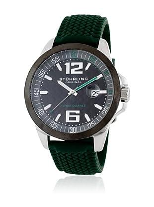 Stührling Reloj 219A.332D6D1 Verde