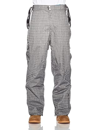 Trespass Skihose Differential grau XL