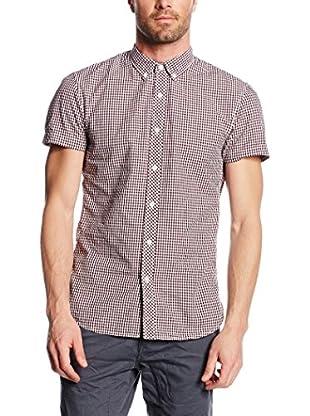 Tom Tailor Denim Camisa Hombre