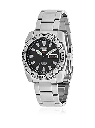 Seiko Reloj SRP165K1 Plata