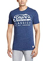 Superdry Men's Synthetic T-Shirt