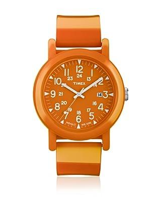 Timex Reloj T2N879
