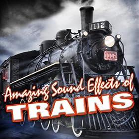 【クリックで詳細表示】Steam Train Shoveling Coal and Stoking Firebox in Engine Cab