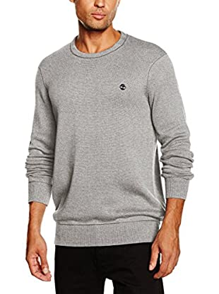 Timberland Pullover Williams River Crew